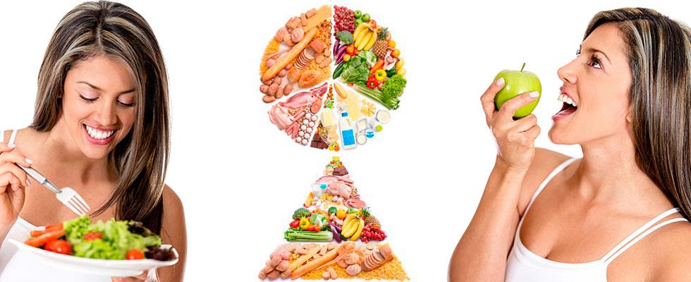 Diabetes que hay de nuevo en la alimentación