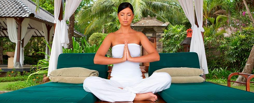 La respiración Ha, de origen hawaiano, tiene excelentes beneficios