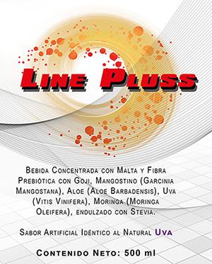 Producto Line Pluss